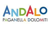 Andalo Paganella Dolomiti
