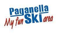 Paganella My Fun Ski Area